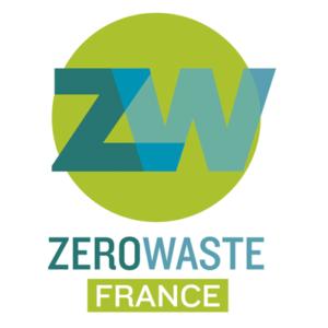 zero wast france