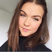 Manon Escalier