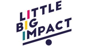 Little big impact